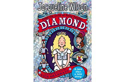 Getting more stuart diamond book review